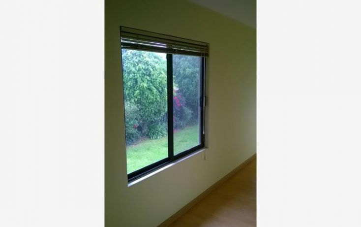 Foto de casa en venta en 13 sur 2, eccehomo, san pedro cholula, puebla, 1588452 no 20