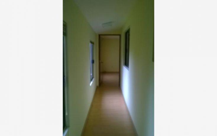 Foto de casa en venta en 13 sur 2, eccehomo, san pedro cholula, puebla, 1588452 no 21