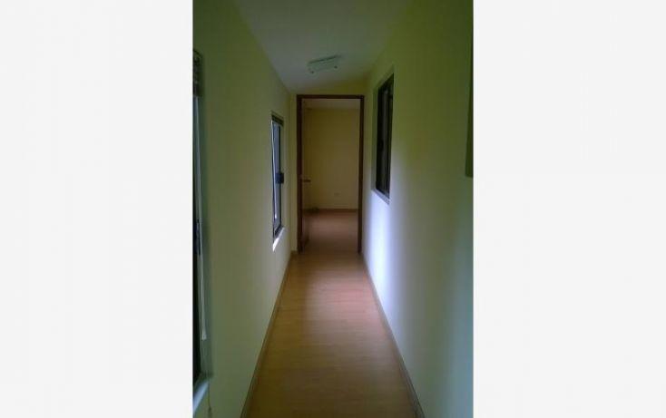 Foto de casa en venta en 13 sur 2, eccehomo, san pedro cholula, puebla, 1588452 no 22
