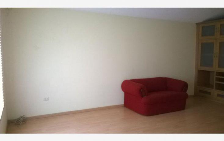 Foto de casa en venta en 13 sur 2, eccehomo, san pedro cholula, puebla, 1588452 no 24