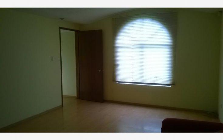Foto de casa en venta en 13 sur 2, eccehomo, san pedro cholula, puebla, 1588452 no 25
