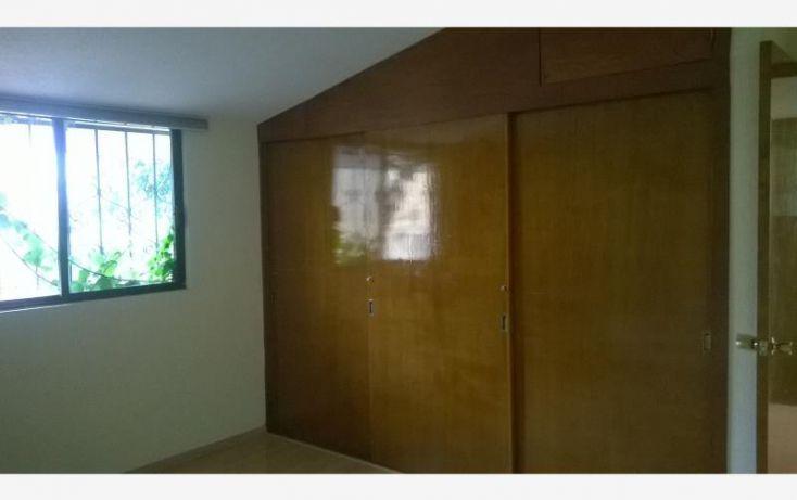 Foto de casa en venta en 13 sur 2, eccehomo, san pedro cholula, puebla, 1588452 no 26