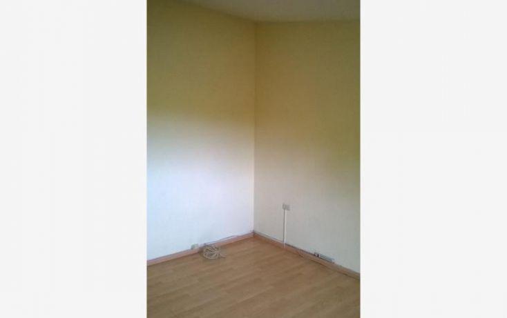 Foto de casa en venta en 13 sur 2, eccehomo, san pedro cholula, puebla, 1588452 no 27