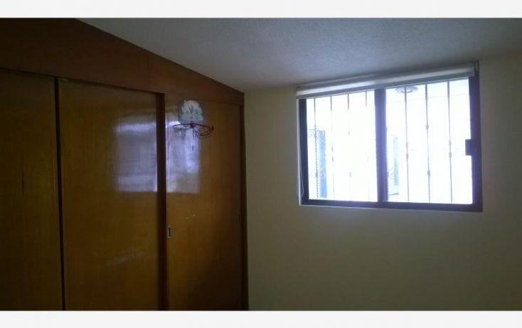 Foto de casa en venta en 13 sur 2, eccehomo, san pedro cholula, puebla, 1588452 no 29