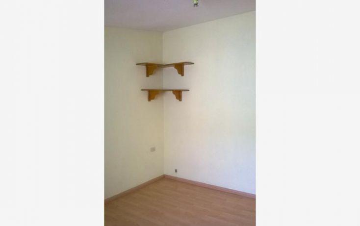 Foto de casa en venta en 13 sur 2, eccehomo, san pedro cholula, puebla, 1588452 no 30