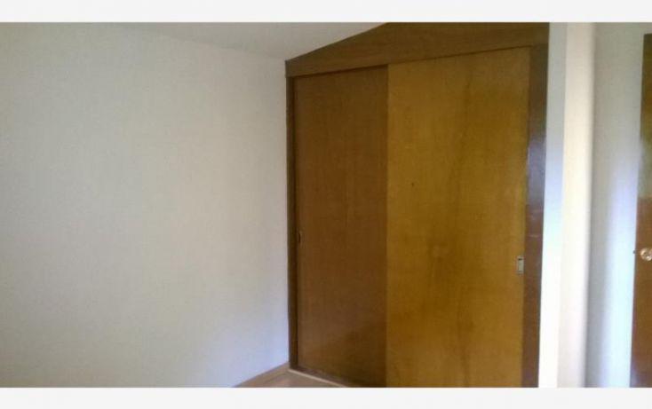 Foto de casa en venta en 13 sur 2, eccehomo, san pedro cholula, puebla, 1588452 no 31