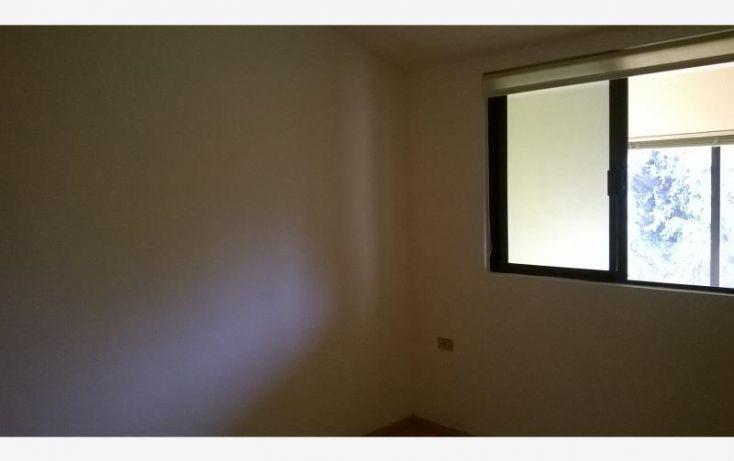 Foto de casa en venta en 13 sur 2, eccehomo, san pedro cholula, puebla, 1588452 no 32