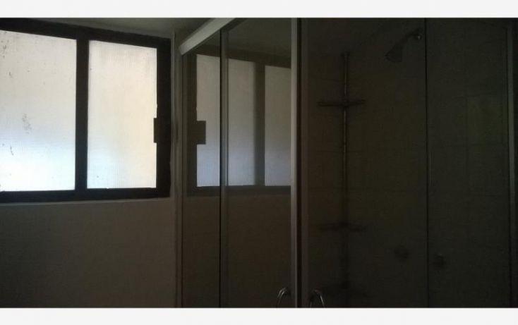Foto de casa en venta en 13 sur 2, eccehomo, san pedro cholula, puebla, 1588452 no 33