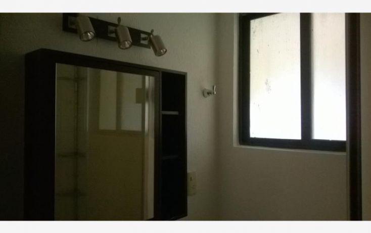 Foto de casa en venta en 13 sur 2, eccehomo, san pedro cholula, puebla, 1588452 no 34
