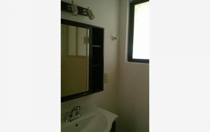 Foto de casa en venta en 13 sur 2, eccehomo, san pedro cholula, puebla, 1588452 no 35
