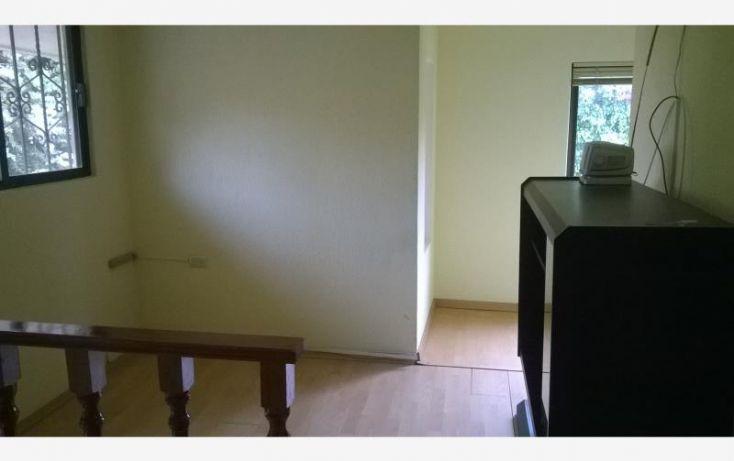 Foto de casa en venta en 13 sur 2, eccehomo, san pedro cholula, puebla, 1588452 no 36