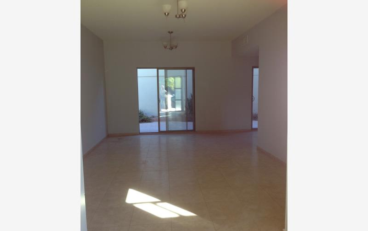 Foto de casa en venta en  13, valle del lago, hermosillo, sonora, 1995702 No. 02