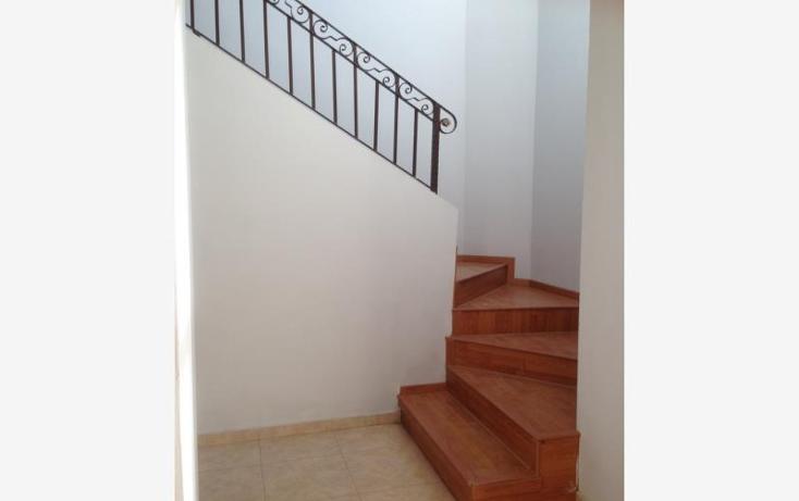 Foto de casa en venta en  13, valle del lago, hermosillo, sonora, 1995702 No. 03