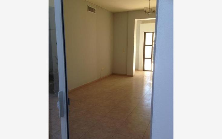 Foto de casa en venta en  13, valle del lago, hermosillo, sonora, 1995702 No. 06