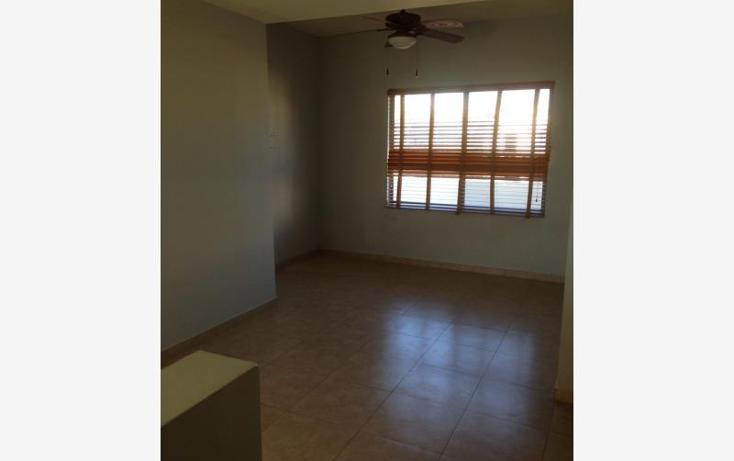 Foto de casa en venta en  13, valle del lago, hermosillo, sonora, 1995702 No. 12