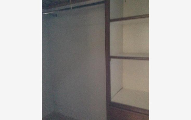 Foto de casa en venta en  13, valle del lago, hermosillo, sonora, 1995702 No. 15