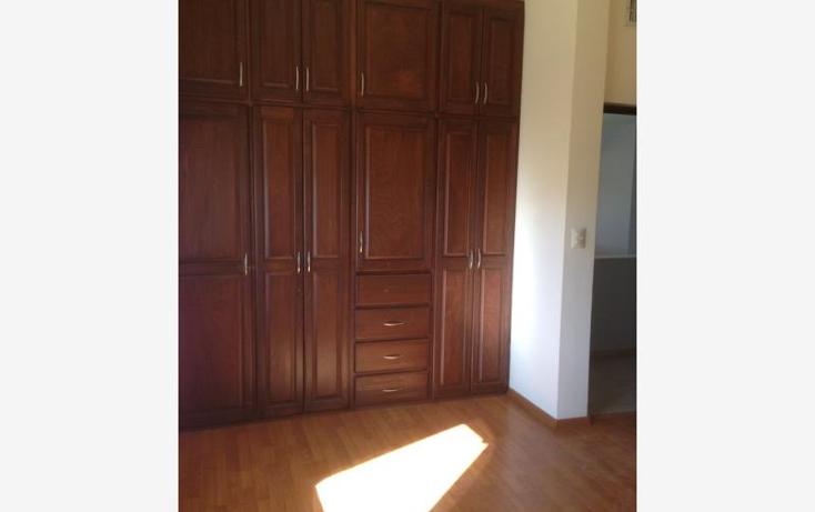 Foto de casa en venta en  13, valle del lago, hermosillo, sonora, 1995702 No. 18