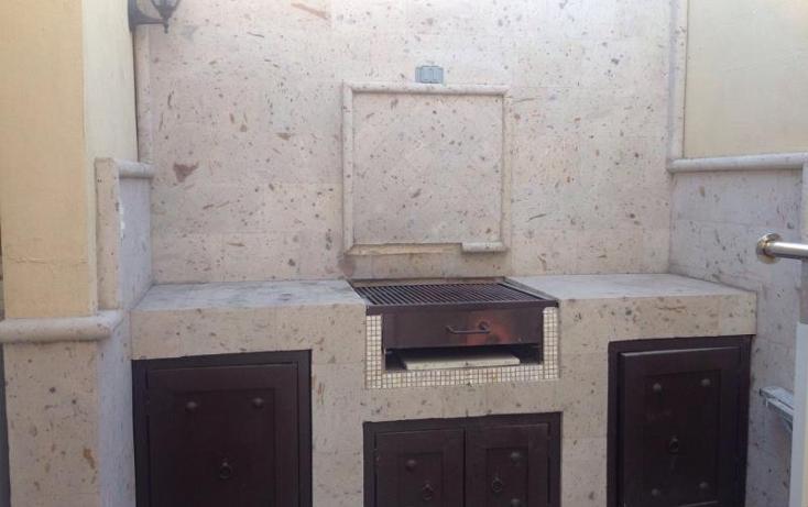 Foto de casa en renta en  13, villa bonita, hermosillo, sonora, 1905720 No. 04