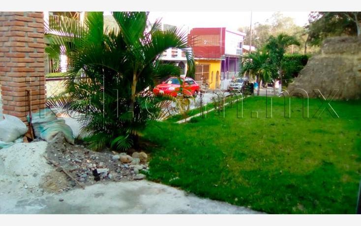 Foto de casa en renta en  13, vista hermosa, tuxpan, veracruz de ignacio de la llave, 1810116 No. 03