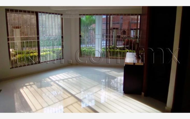 Foto de casa en renta en  13, vista hermosa, tuxpan, veracruz de ignacio de la llave, 1810116 No. 05