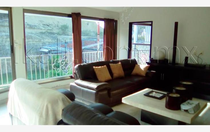 Foto de casa en renta en  13, vista hermosa, tuxpan, veracruz de ignacio de la llave, 1810116 No. 08