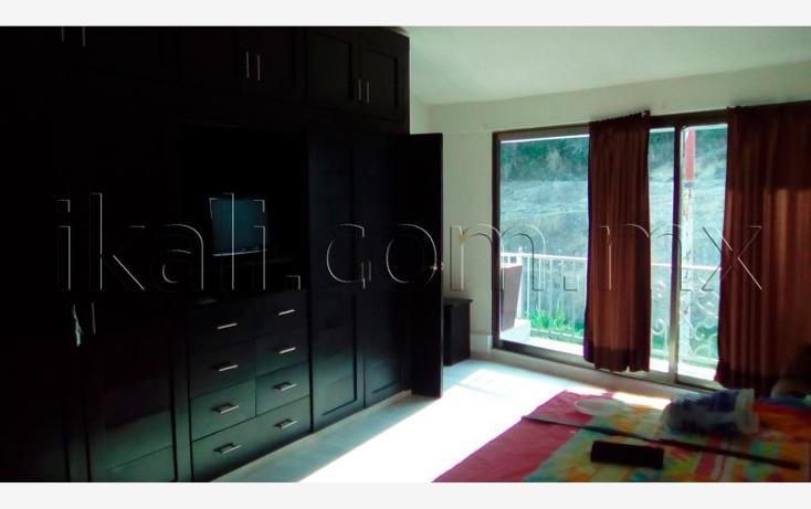 Foto de casa en renta en  13, vista hermosa, tuxpan, veracruz de ignacio de la llave, 1810116 No. 16