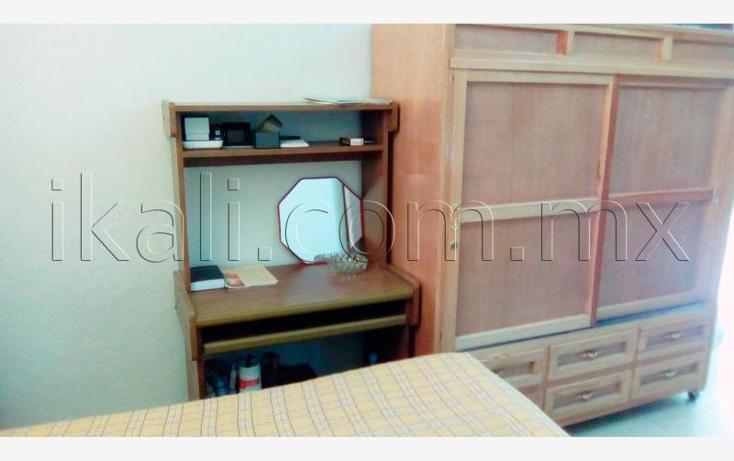 Foto de casa en renta en  13, vista hermosa, tuxpan, veracruz de ignacio de la llave, 1810116 No. 26