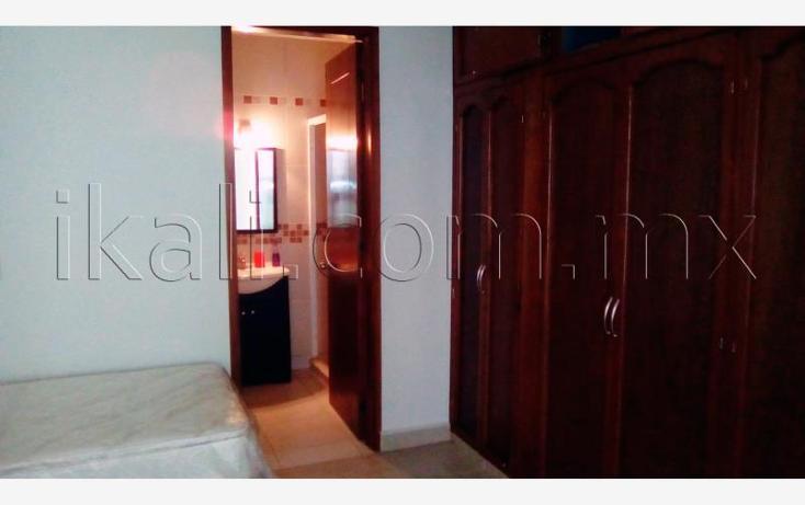 Foto de casa en renta en  13, vista hermosa, tuxpan, veracruz de ignacio de la llave, 1810116 No. 28