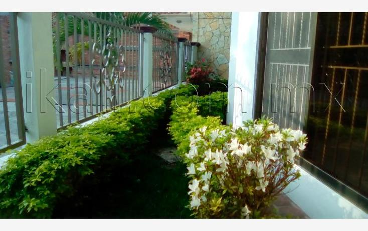Foto de casa en renta en  13, vista hermosa, tuxpan, veracruz de ignacio de la llave, 1810116 No. 35