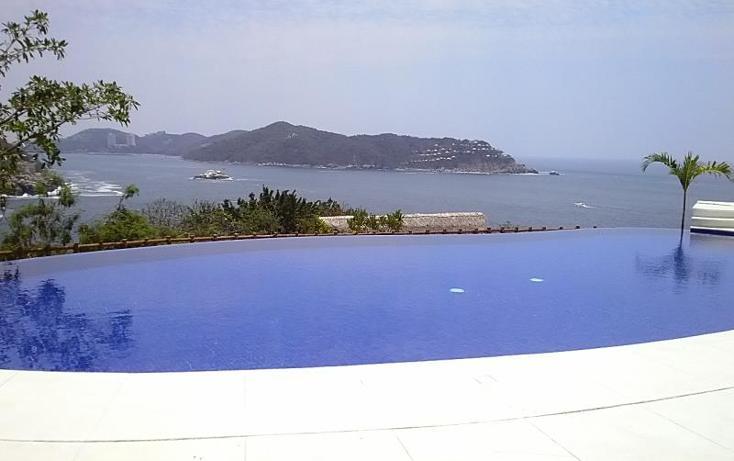 Foto de departamento en venta en  130, brisas del mar, acapulco de juárez, guerrero, 1936892 No. 10