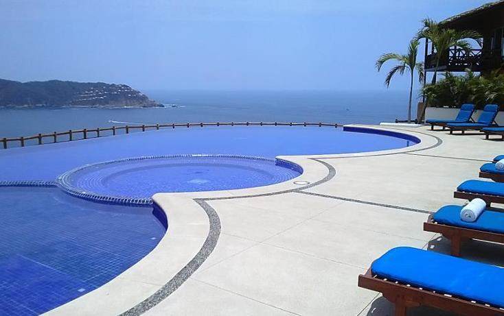 Foto de departamento en venta en  130, brisas del mar, acapulco de juárez, guerrero, 1936892 No. 14