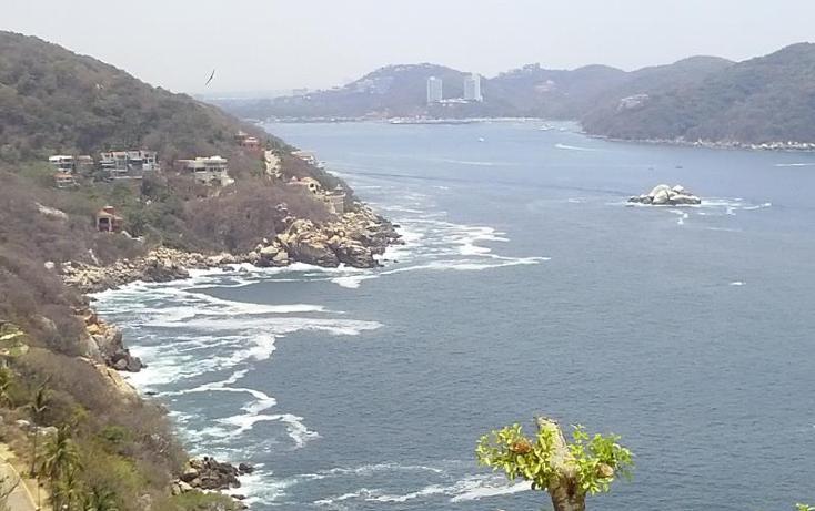Foto de departamento en venta en  130, brisas del mar, acapulco de juárez, guerrero, 1936892 No. 23