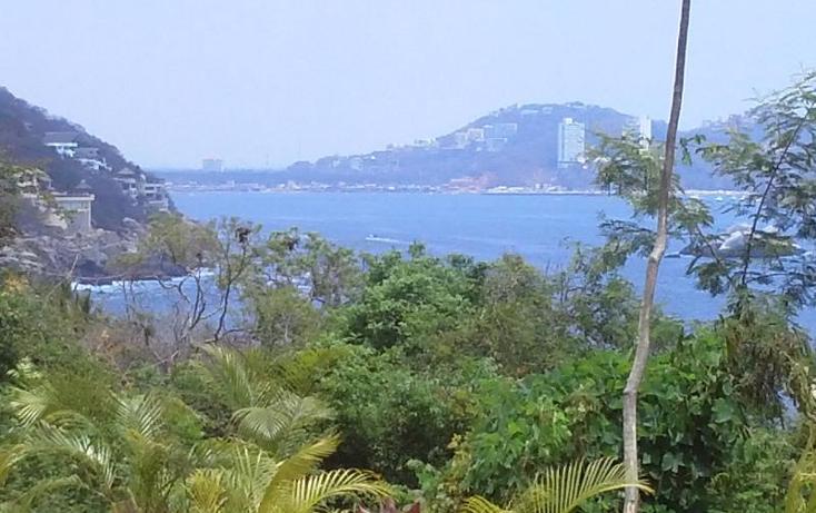 Foto de departamento en venta en  130, brisas del mar, acapulco de juárez, guerrero, 1936892 No. 27