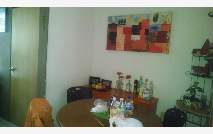 Foto de casa en venta en  130, ciudad granja, zapopan, jalisco, 1905414 No. 04