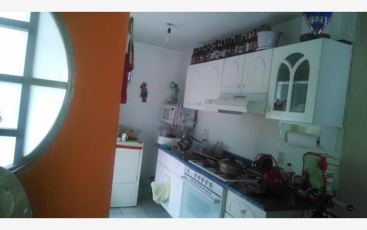 Foto de casa en venta en  130, ciudad granja, zapopan, jalisco, 1905414 No. 05