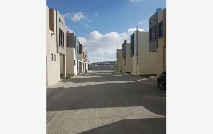 Foto de casa en venta en  130, fundadores, tijuana, baja california, 2782235 No. 02