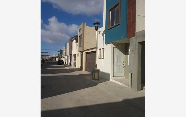 Foto de casa en venta en  130, fundadores, tijuana, baja california, 2782235 No. 03