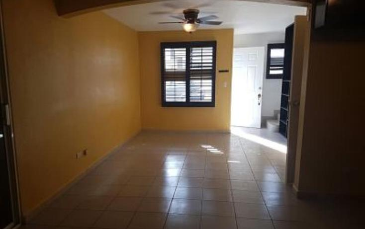 Foto de casa en venta en  130, fundadores, tijuana, baja california, 2782235 No. 05