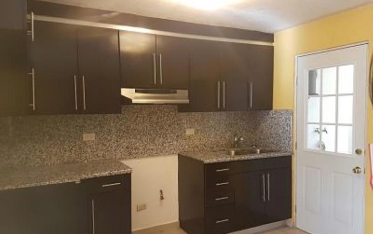 Foto de casa en venta en  130, fundadores, tijuana, baja california, 2782235 No. 08