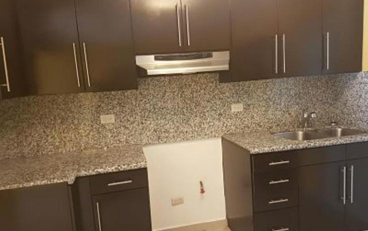 Foto de casa en venta en  130, fundadores, tijuana, baja california, 2782235 No. 09