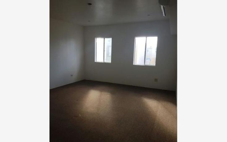 Foto de casa en venta en  130, fundadores, tijuana, baja california, 2782235 No. 10