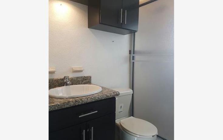 Foto de casa en venta en  130, fundadores, tijuana, baja california, 2782235 No. 14