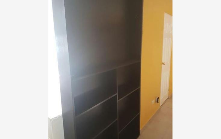 Foto de casa en venta en  130, fundadores, tijuana, baja california, 2782235 No. 19