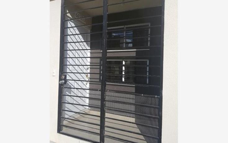 Foto de casa en venta en  130, fundadores, tijuana, baja california, 2782235 No. 22