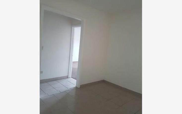 Foto de casa en venta en  130, fundadores, tijuana, baja california, 2782235 No. 24