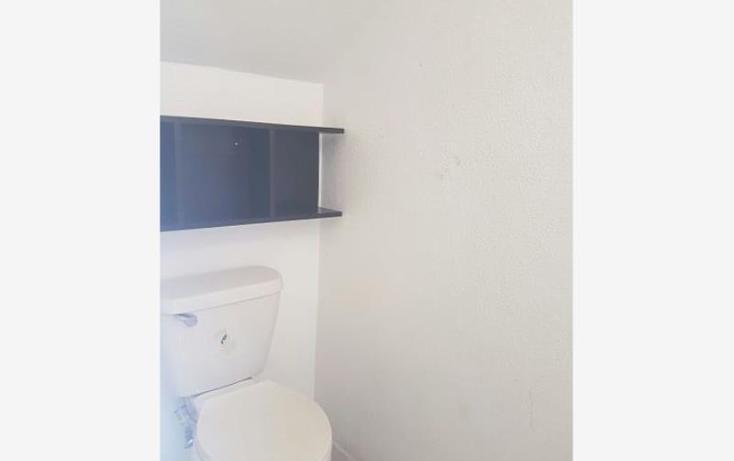 Foto de casa en venta en  130, fundadores, tijuana, baja california, 2782235 No. 27