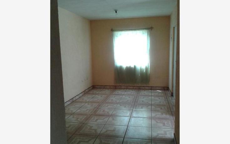 Foto de casa en venta en  130, hacienda santa fe, tlajomulco de zúñiga, jalisco, 1537254 No. 04