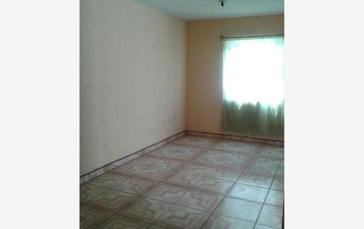 Foto de casa en venta en  130, hacienda santa fe, tlajomulco de zúñiga, jalisco, 1537254 No. 05