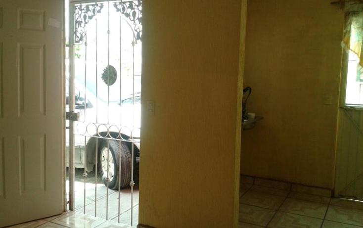 Foto de casa en venta en  130, hacienda santa fe, tlajomulco de zúñiga, jalisco, 1537254 No. 06