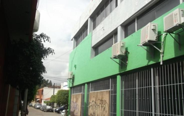 Foto de edificio en venta en  130, irapuato centro, irapuato, guanajuato, 881041 No. 01